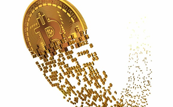 Bitcoin to sooth UK's post Brexit financial services woes - deVere
