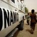 Sudan summons UN mission chief in Darfur