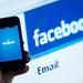 Dutch privacy watchdog probes Facebook