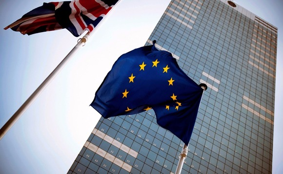 EU leader accuses Johnson of 'stupid blame game'