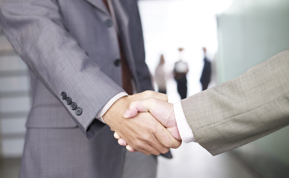 Spanish manager Mutuactivos strengthens equities team