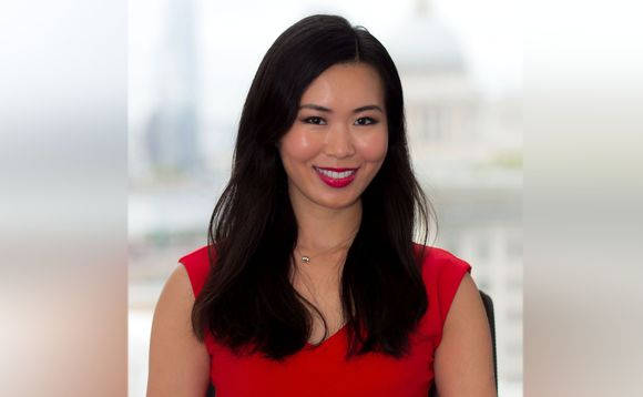Janet Mui of Cazenove Capital
