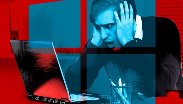 windowstroublecontroversycrashproblemhacked100667607orig