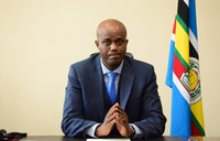 Congo applies to join East African Community