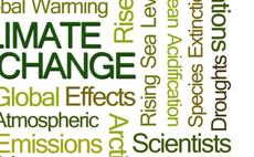 CPR AM and CDP launch climate fund