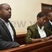 Kanyamunyu, co-accused sent to High Court for trial