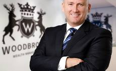 Woodbrook Group appoints Nigel Gregory as COO of wealth division