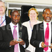 Vision awarded for corporate governance