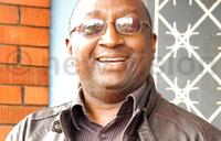 Probe mafia allegations in Govt, says FDC