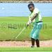 Nalima, Kagoro shine as Uganda and Kenya share Bob Baldassari PGA Cup spoils