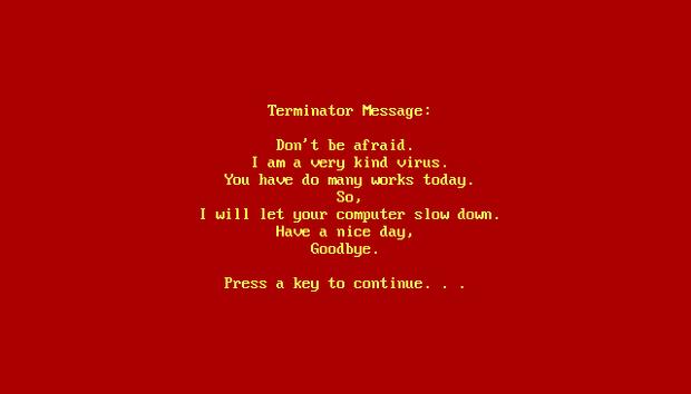 terminatorvirus100643502orig