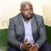 MP Munyagwa released from jail