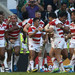 Rugby World Cup: Japan''s stunning win lifts a nation