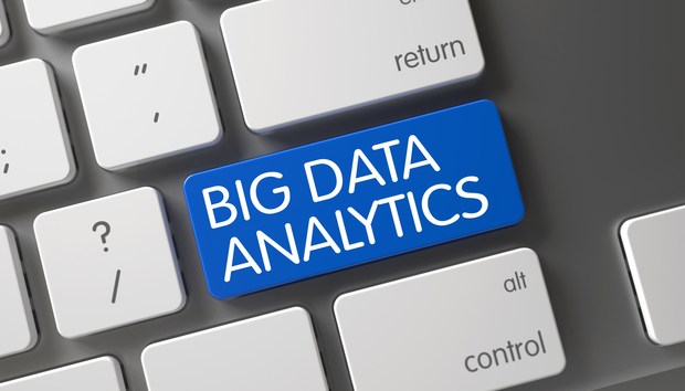big-data-anlaytics