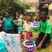 Children provide solutions to plastic pollution