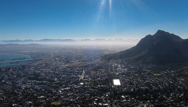 cape-town-view-from-lion-s-head-mountain-by-daniel-bobadilla