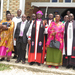 South Ankole diocese marks 7th anniversary
