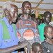 Over 1,000 refugees enter Uganda daily - Red Cross