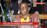 The life of Maria Mutagamba