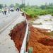 15 dead in Bundibugyo landslides