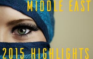 mideast-highlights