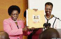 Eastern Uganda registers highest failure rate