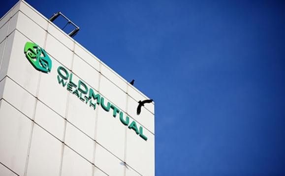 Old Mutual Int'l 'taking legal action' against Leonteq over commissions