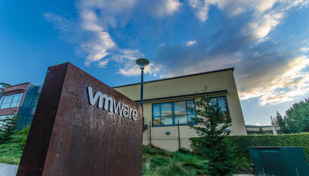 Exec: How SDN, SD-WAN, security fit in VMware's strategy