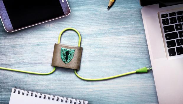 Making sense of cyber insurance