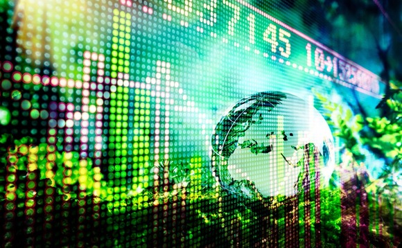 MSCI launches four ESG factor indices