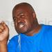 FDC warns gov't over increasing public debt