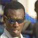 Natuhereza to lead the Gazelles' revolution
