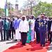 Uganda Today - Friday March 29