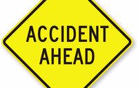 Four dead as Toro cement truck fell into broken bridge