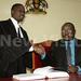 52 law graduates enrolled as advocates