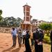 Those behind Ndeeba church demolition will be punished - Museveni