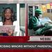 Around Uganda - From Nebbi, IDI circumcises minors without parental consent