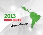 highlights-latam