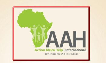 Aah logo 2 350x210