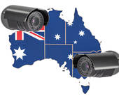 The business effects of Australia's new snooping law