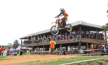 Motocross ssentamu2 1 350x210