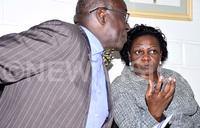 Ugandans cautioned on hygiene during rainy season