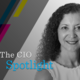CIO Spotlight: Sue Bergamo, Episerver