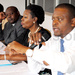 MPs want thorough scrutiny of health facilities