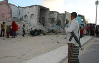 Somali warlord quits al-Shabaab extremists