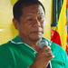 Philippine mayor among dead in Manila airport ambush