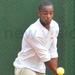 Duncan Mugabe banned from Kenya Open