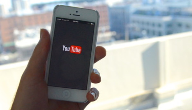 youtube20iphone20app500