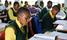 S.Africa's 'virgin bursaries' ruled unconstitutional
