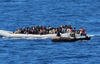 Africans up to 13 times more likely to drown than Europeans: WHO
